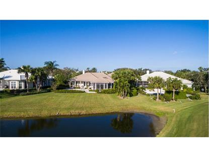 430 Indies Drive Vero Beach, FL MLS# 179806