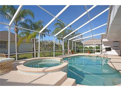 3280 74th Street, Vero Beach, FL