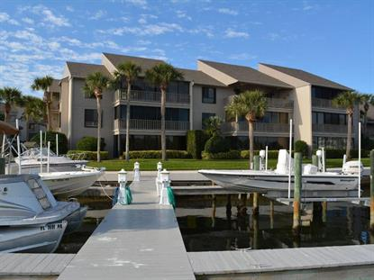 spinnaker point fl real estate homes for sale in