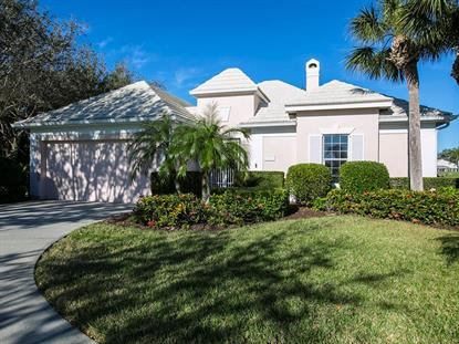 1020 Saint Annes Lane Vero Beach, FL MLS# 180940