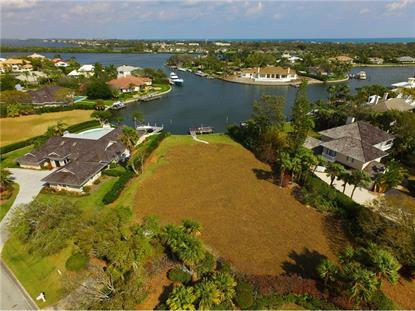 213 Spinnaker Drive Vero Beach, FL MLS# 182421