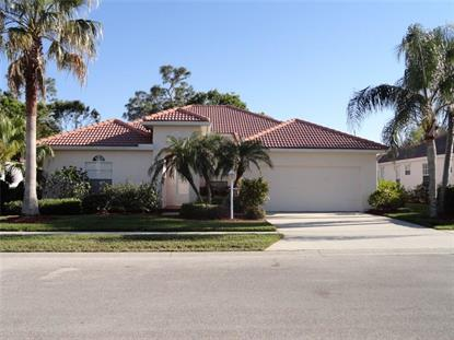 2435 55th Square, Vero Beach, FL
