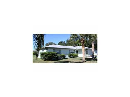 525 23rd Avenue, Vero Beach, FL