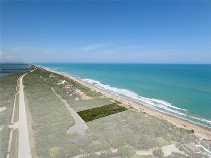 11740 Seaview Drive, Vero Beach, FL