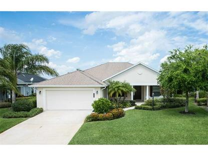 594 Metalmark Way, Sebastian, FL
