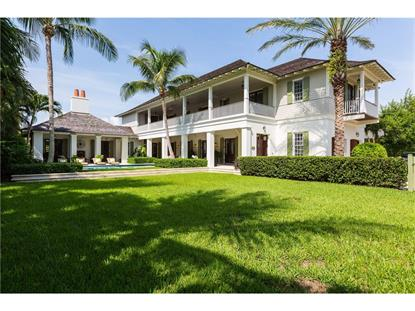 255 Ocean Way, Vero Beach, FL