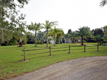 4875 26th Street Vero Beach, FL MLS# 190582