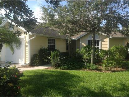 509 6th Street, Vero Beach, FL