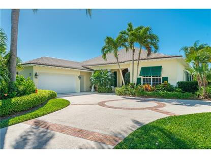 738 Grove Place Vero Beach, FL MLS# 190781
