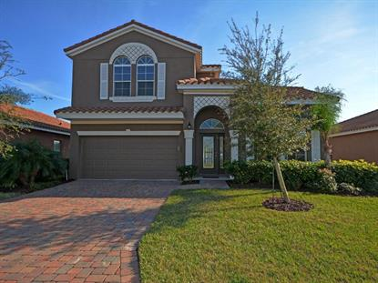 1757 Berkshire Circle SW, Vero Beach, FL