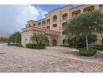 12 Harbour Isle Drive Fort Pierce, FL MLS# 191425