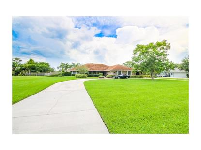 Address not provided Palm Bay, FL MLS# 191630