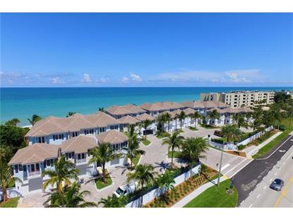 4798 Highway A1A  Vero Beach, FL MLS# 193120