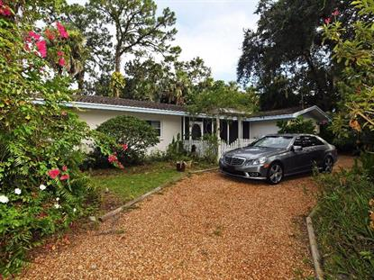 725 Broadway Street Vero Beach, FL MLS# 193646