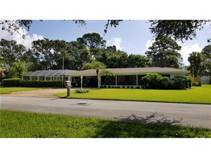 1908 32nd Avenue Vero Beach, FL MLS# 193721