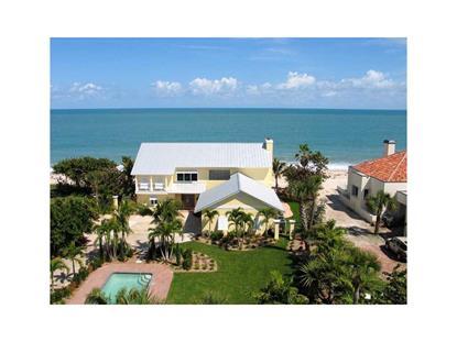 hindu singles in gracewood Public record - see photos and descriptions of 1515 gracewood ln, vero beach, fl 32963 this vero beach, florida single family residential house is 4-bed, 6-bath, est$1,004,503.