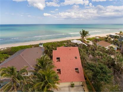 12968 Highway A1A  Vero Beach, FL MLS# 197094