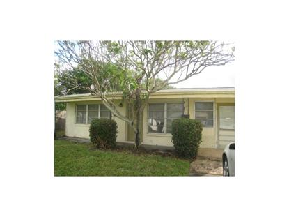 1570 4th Avenue, Vero Beach, FL