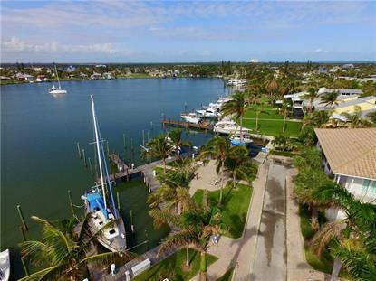 1575 Bow Line Road Fort Pierce, FL MLS# 197755