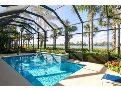 1245 W Island Club Square Vero Beach, FL MLS# 198585