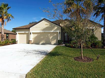 4671 Ashley Lake Circle, Vero Beach, FL