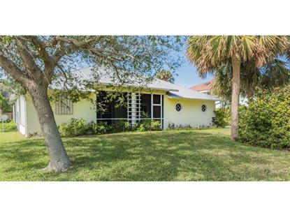 2319 Atlantic Beach Boulevard, Hutchinson Island, FL