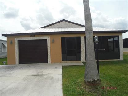 14163 Zorzal , Fort Pierce, FL
