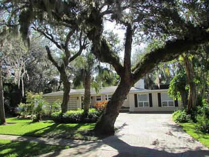 560 Acacia Road, Vero Beach, FL
