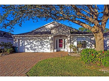 1083 W 13th Square, Vero Beach, FL