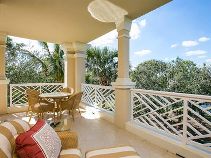 501 N Swim Club Drive Vero Beach, FL MLS# 201162