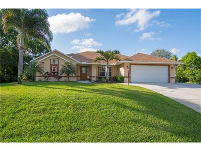 6453 55th Square, Vero Beach, FL