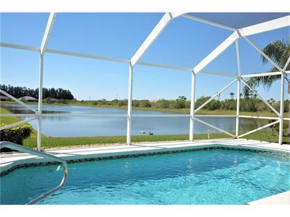 5613 Riverboat Circle, Vero Beach, FL