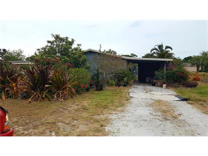 4180 32nd Avenue, Vero Beach, FL