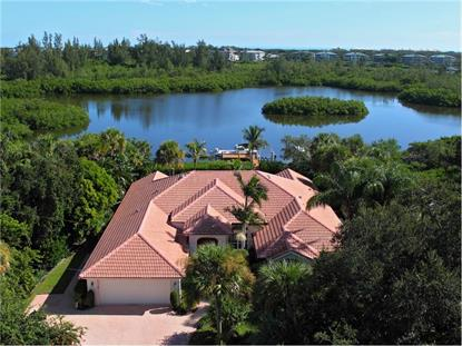 430 Live Oak Drive Vero Beach, FL MLS# 201914