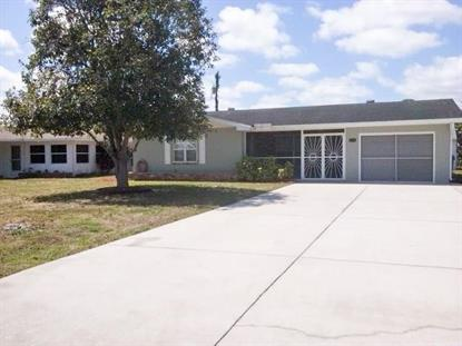 2055 45th Avenue, Vero Beach, FL