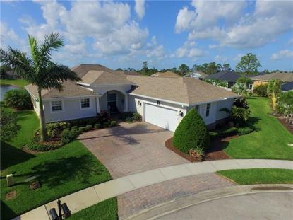 615 Mallow Scrub Way, Sebastian, FL