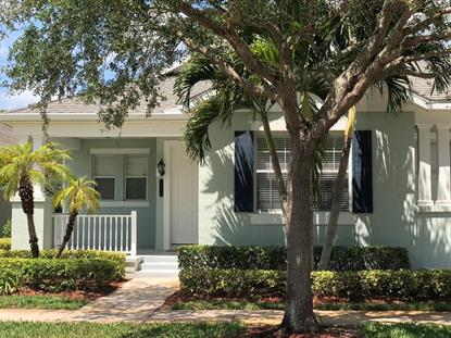 7542 15th Lane, Vero Beach, FL