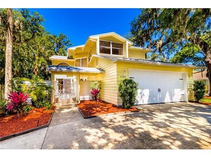 2595 Whippoorwill Lane Vero Beach Fl 32960 Weichertcom Sold Or
