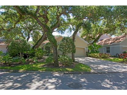8857 Lakeside Circle Vero Beach, FL MLS# 204144