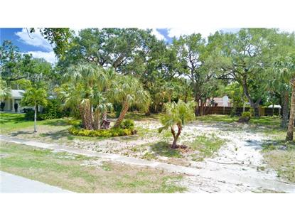 550 Bougainvillea Lane Vero Beach, FL MLS# 204235