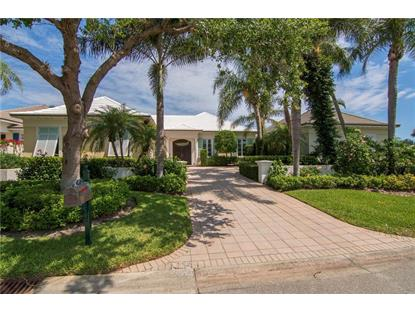 51 Caribe Way Vero Beach, FL MLS# 204357