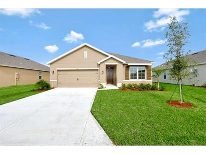 2173 Harwick Circle, Vero Beach, FL