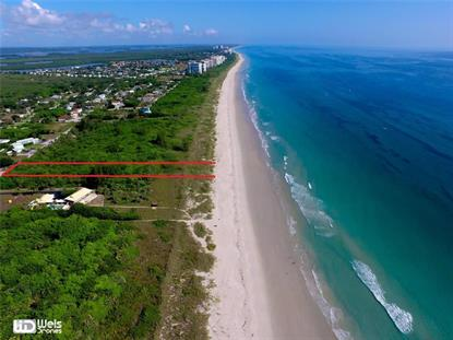 2306 Tamarind Drive Fort Pierce, FL MLS# 204553