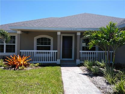 Address not provided Vero Beach, FL MLS# 204608