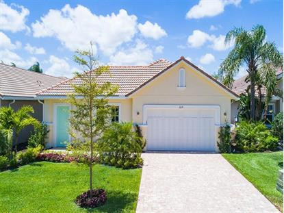 2219 Falls Circle, Vero Beach, FL