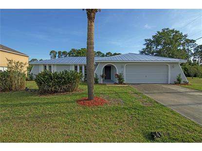 787 Empress Street SE, Palm Bay, FL