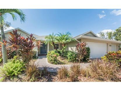 905 White Tail Avenue SW, Vero Beach, FL