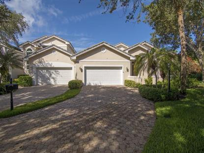421 N Peppertree Drive, Vero Beach, FL