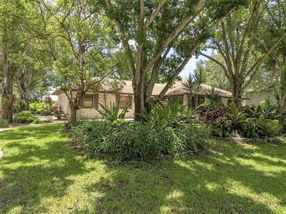 660 11th Street, Vero Beach, FL