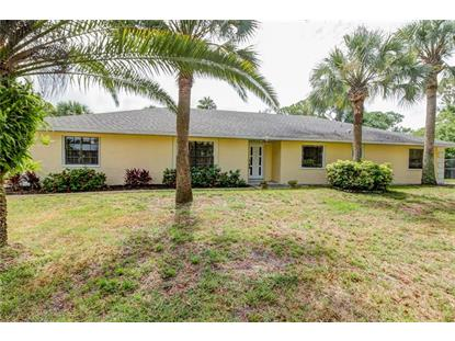 6670 58th Avenue, Vero Beach, FL